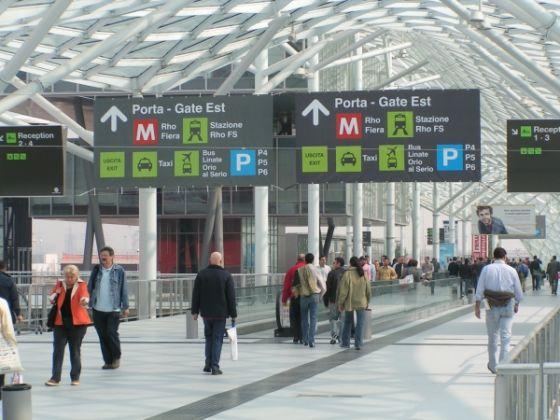 Metro M1 stations to close - image 3