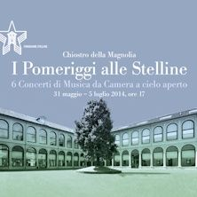 Bach at the Stelline - image 2