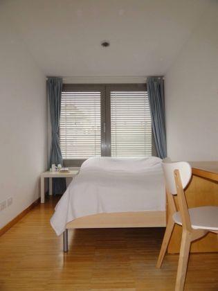 Attic flat in Viale Monte Nero - image 4