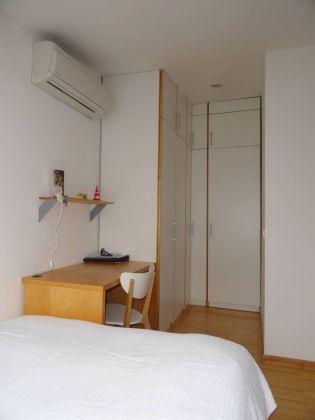 Attic flat in Viale Monte Nero - image 3