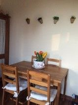 Rent apartment for short term great price - image 4