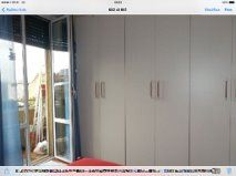 Rent apartment for short term great price - image 3