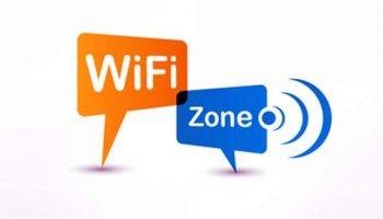 More free Wi-fi in Milan - image 2