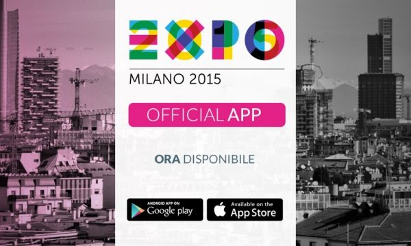 Expo 2015 publishes all costs - image 2