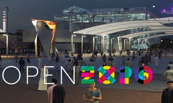 Expo 2015 publishes all costs - image 1