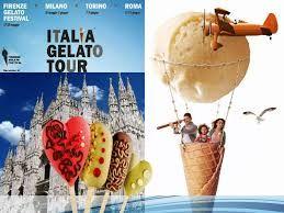 Gelato Festival 2014 - image 2