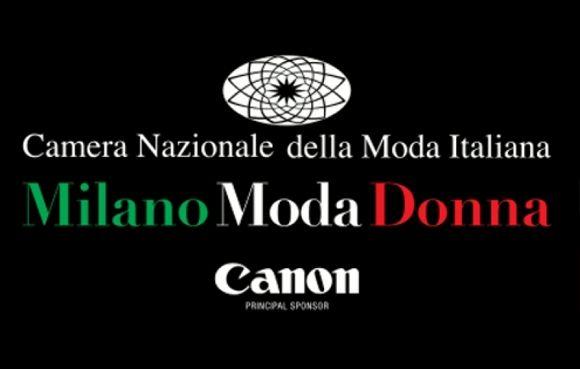 Milan Fashion week opens - image 1