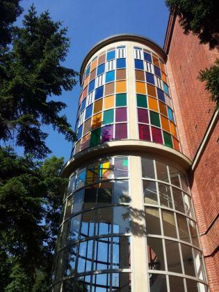 The Milan I like - image 3