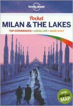 Milan scores 3rd on Lonely Planet - image 3