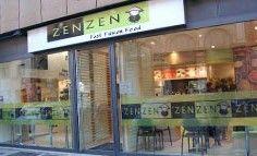 Zen Zen Restaurant Milan - image 1