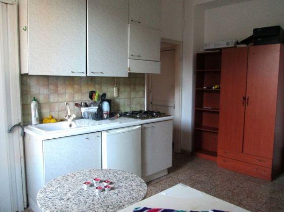 Piazza Insubria - One room apartment - image 2