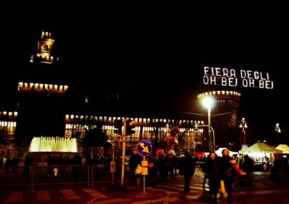 Milan's cultural December - image 4