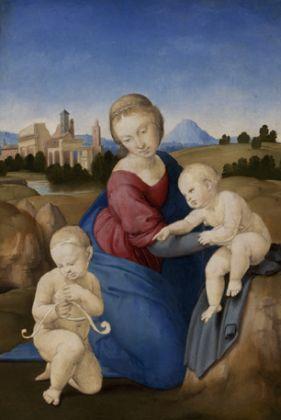 Milan's cultural December - image 2