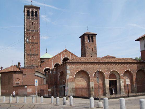Milan's cultural December - image 3