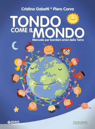 More plans for Milan kids - image 2