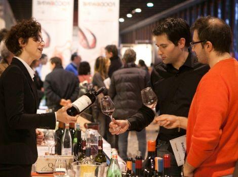 Milan Food & Wine Festival - image 2