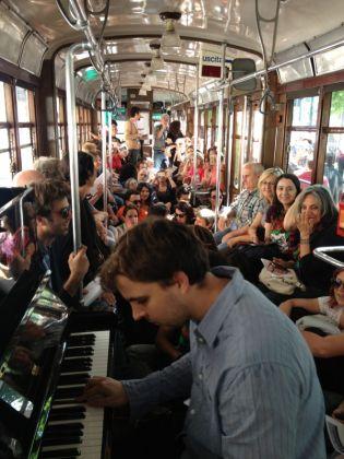 Piano City Milano 2015 - image 1