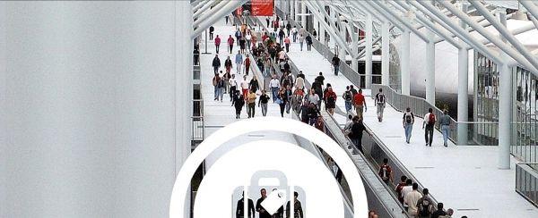 BIT opens in Milan - image 2