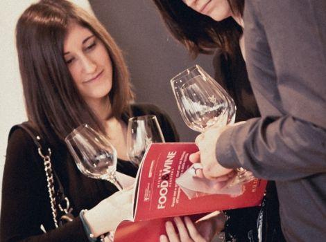 Milan Food & Wine Festival - image 1