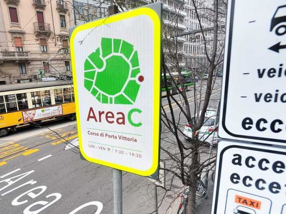 Milan mobility plan approved - image 1