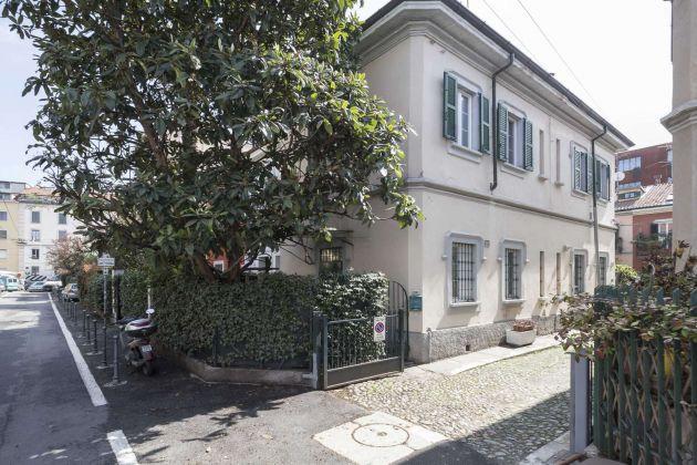 Via Abramo Lincoln, 20129 Milano – Ref. 4901 - image 6