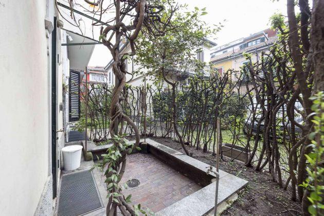 Via Abramo Lincoln, 20129 Milano – Ref. 4901 - image 7