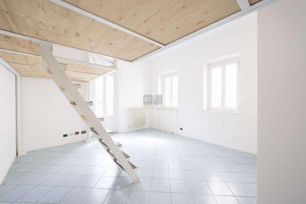 Via Abramo Lincoln, 20129 Milano – Ref. 4901 - image 11