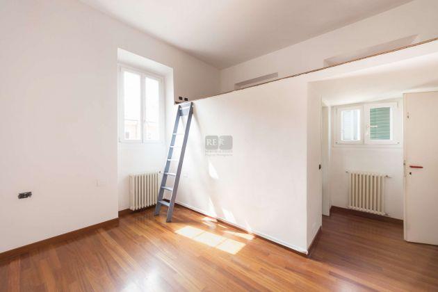 Via Abramo Lincoln, 20129 Milano – Ref. 4901 - image 2