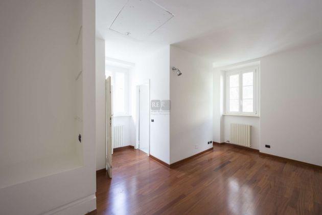 Via Abramo Lincoln, 20129 Milano – Ref. 4901 - image 12