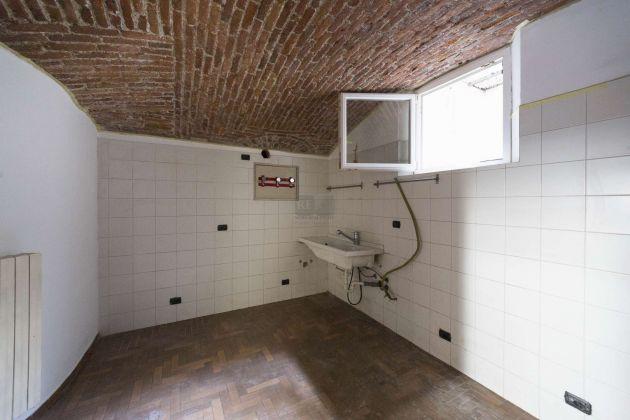 Via Abramo Lincoln, 20129 Milano – Ref. 4901 - image 15
