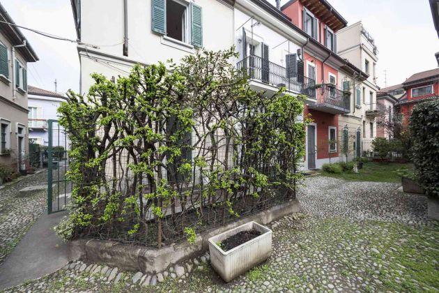 Via Abramo Lincoln, 20129 Milano – Ref. 4901 - image 13