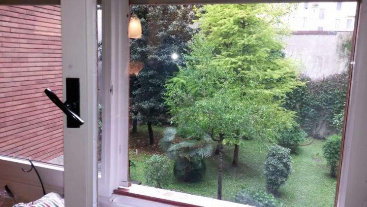 Viale Coni Zugna, 20144 Milano – Ref. 4943 - image 7
