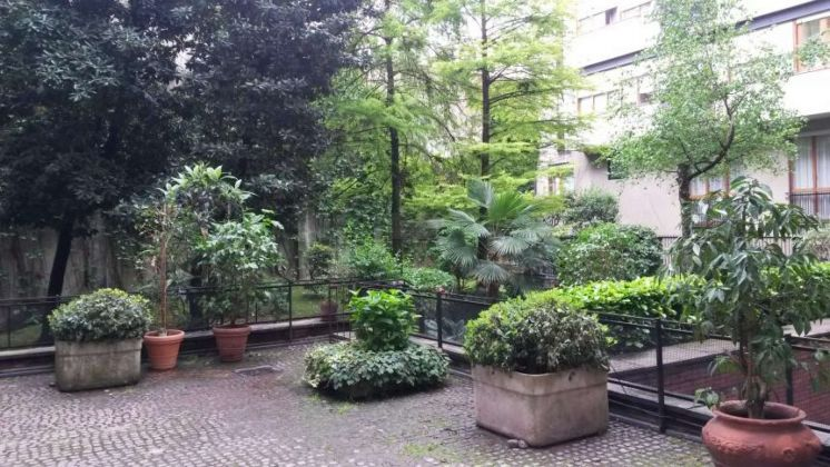 Viale Coni Zugna, 20144 Milano – Ref. 4943 - image 9