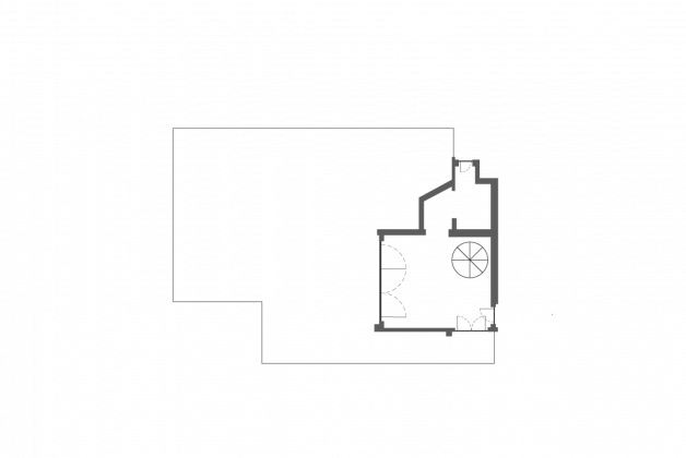Apartment for rent in Porta Venezia Area - image 13
