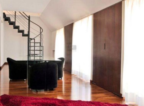Apartment for rent in Porta Venezia Area - image 1