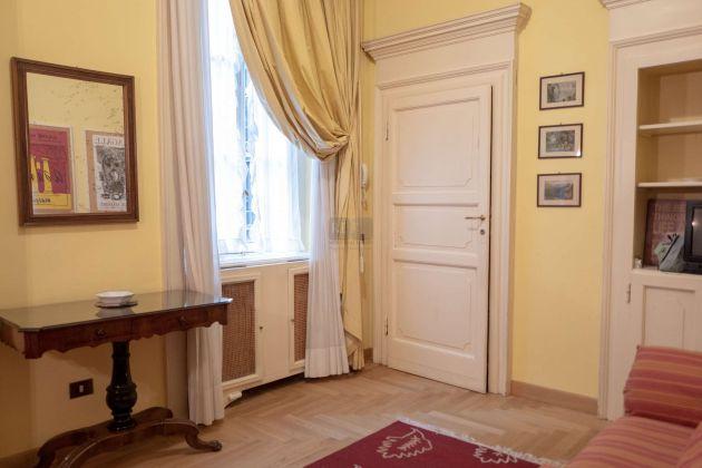 Studio for rent in Brera Area - image 3