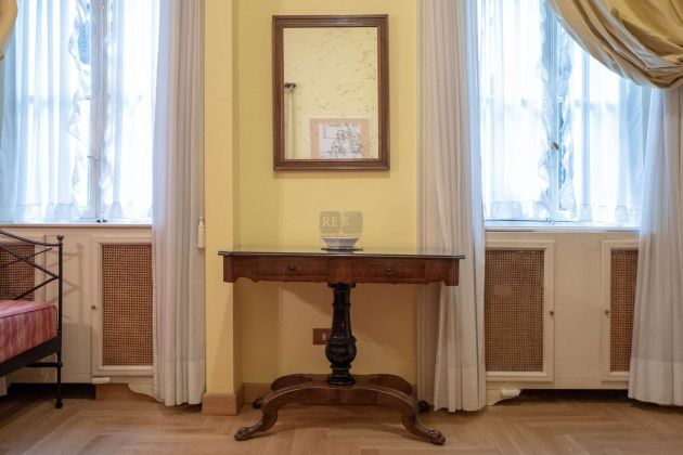 Studio for rent in Brera Area - image 5