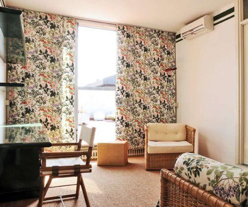 Apartment for rent in Porta Venezia Area - image 2