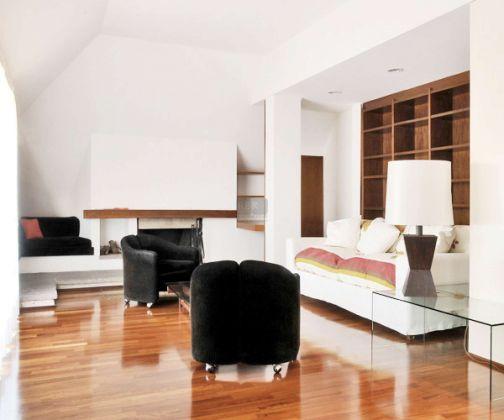 Apartment for rent in Porta Venezia Area - image 3