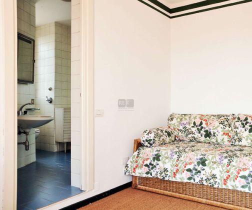 Apartment for rent in Porta Venezia Area - image 8