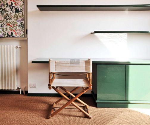 Apartment for rent in Porta Venezia Area - image 15