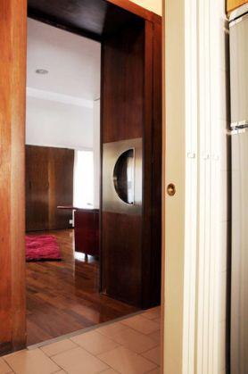 Apartment for rent in Porta Venezia Area - image 14
