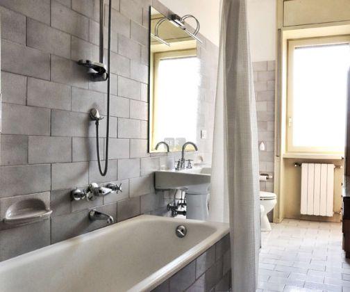 Apartment for rent in Porta Venezia Area - image 9