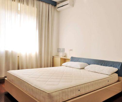 Apartment for rent in Porta Venezia Area - image 6