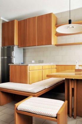 Apartment for rent in Porta Venezia Area - image 5