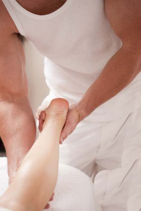 Massage therapist in Milano - Italian certified, qualified in the center of Milano - image 6
