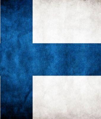 Happy 100th Bday Finland