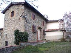 Country cottage Tuscany for rent