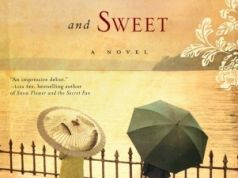The book of the week: Hotel on the Corner of Bitter and Sweet by Jamie Ford
