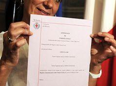 Milan opens register for civil partnerships